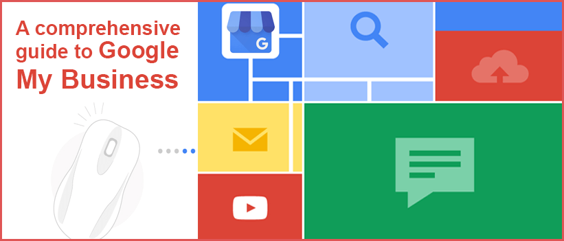 google plus marketing services in India